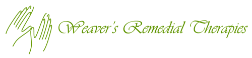 Weaver's Remedial Therapies